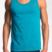 Lacoste Tank Top | Nordstrom