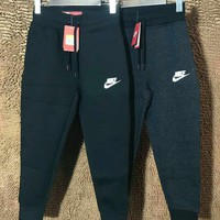 Nike Advance Knit Sweat Pants Women Casual Sport Pants