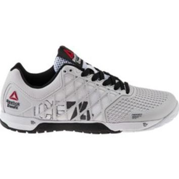 Academy - Reebok Women's CrossFit Nano 4.0 Training Shoes
