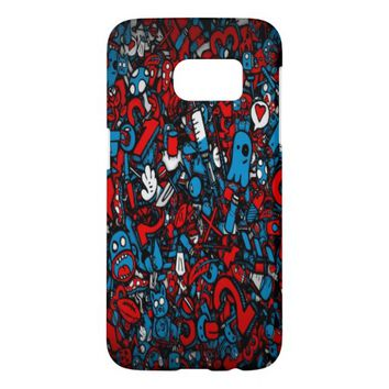 Graff 11 samsung galaxy s7 case