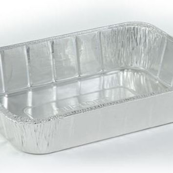 Aluminum Giant Lasagna Pan - Nicole Home Collection - CASE OF 100