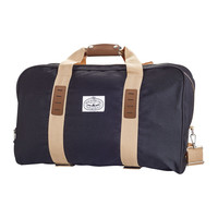 Poler: Carry On Duffle Bag - Black