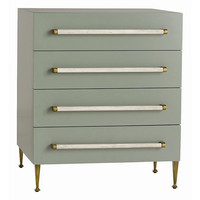 Arteriors Home Hazel Chest  - Arteriors 5361