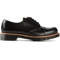 Dr. Martens '1461' lace-up shoes