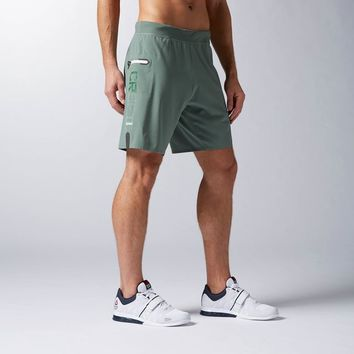 REEBOK CROSSFIT SPEED SHORT 75