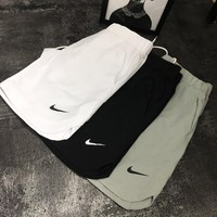 NIKE Casual Movement Shorts
