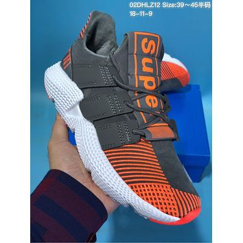 Adidas Originals Prophere supreme Fashionable and casual sports shoes