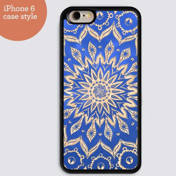 iphone 6 cover,sky gallery mandala iphone 6 plus,Feather IPhone 4,4s case,color IPhone 5s,vivid IPhone 5c,IPhone 5 case Waterproof 261