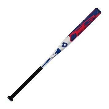 DeMarini CFU USSSA FP (-10) Fastpitch Bat | Bats | Fastpitch | DeMarini Bats
