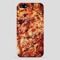 iPhone case designed by undercover_ewok