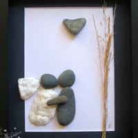 Sticks and Stones Gallery by SticksnStone on Etsy