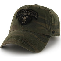 Baylor University Bears Operation Hat Trick Adjustable Cap