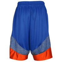 Jordan Son Of Mars Elephant Short - Men's