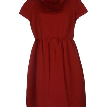 'S Max Mara Short Dress