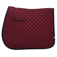 Union Hill Saddle Pads