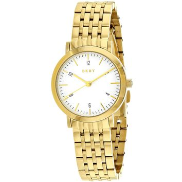 DKNY Women's Minetta Watch (NY2510)