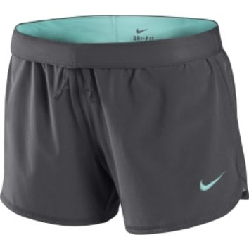 Nike Women's Dri-FIT Phantom Shorts | DICK'S Sporting Goods