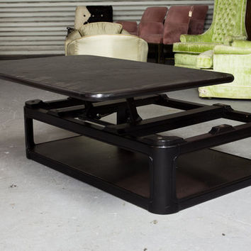 Best Lift Top Coffee Table Products On Wanelo