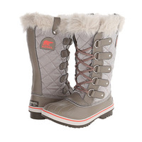 SOREL Tofino Cate™ at 6pm.com