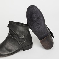 Alamosa Ankle Boot