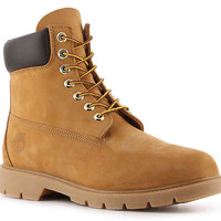 Timberland Basic 6in Boot