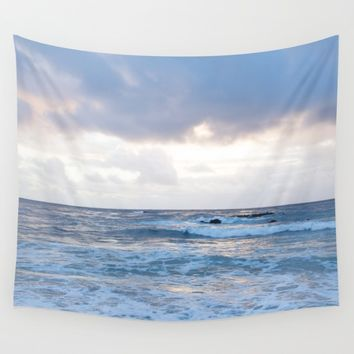 Momentarily Wall Tapestry by Brian Biles | Society6