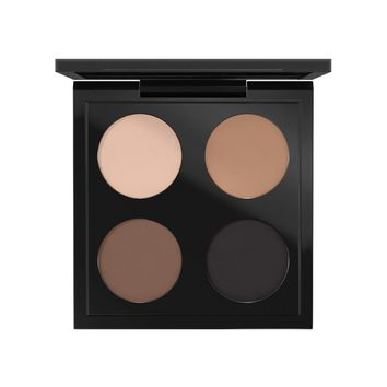 4 Pillars: Eye Shadow x 4 | MAC Cosmetics - Official Site