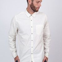 Pocket Shirt