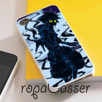 kingdom hearts sora #lasser iphone 4,4s,5,5s,5c, samsung galaxy s3,s4,s5 and ipod 4,5