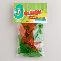 Yum Junkie Gumby & Pokey Gummies | World Market