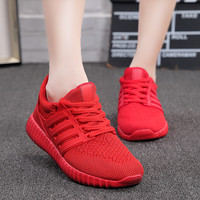 Fashion Women Sport Shoes
