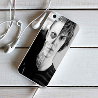 American Horror Story iPhone 5C Case Sintawaty.com