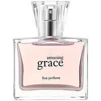 philosophy Amazing Grace Fine Perfume