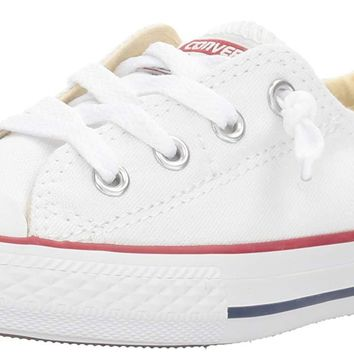 Converse Kids' Chuck Taylor All Star Shoreline Sneaker