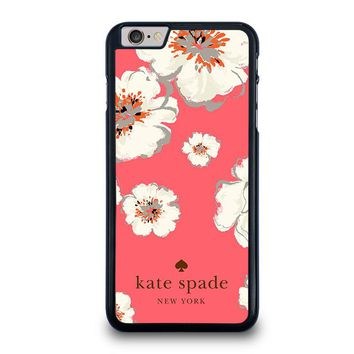 KATE SPADE NEW YORK CAMERON iPhone 6 / 6S Plus Case Cover