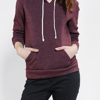 Alternative Pullover Hoodie Sweatshirt  - Urban Outfitters