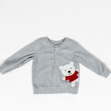 Child of mine Baby Boy Size - 24M