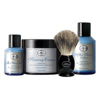 The Art of Shaving 'The Four Elements of the Perfect Shave' Ocean Kelp Set ($145 Value)