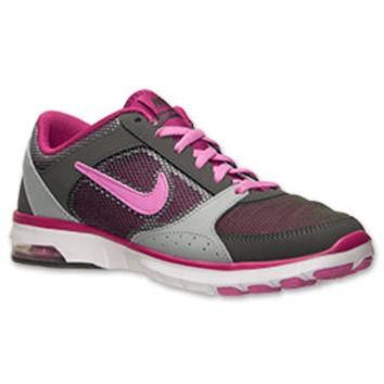 Women's Nike Air Max Fit Training Shoes