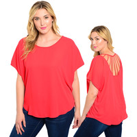 Latest fashion and trends in junior plus sizes clothing 1XL to 5Xl and woman plus size clothes at Casual-plus.com teen and lady's clothing online store. Hottest fashion styles-sexy dresses, sweaters, tops, blouses, capri, corset tops, corset dresses, skirt