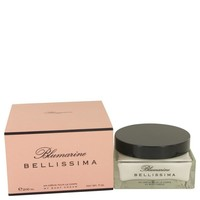 Blumarine Parfums Blumarine Bellissima By Blumarine Parfums For Women