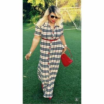 New african Design Bazin Sexy Big Elastic Plus Size Long Dashiki Dress