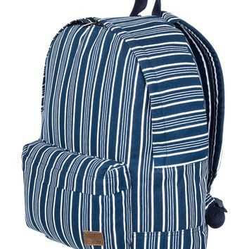 Sugar Baby Canvas 16 L Small Backpack 191274693538