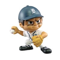 Party Animal Lil Team Pitcher - MLB Detroit Tigers