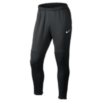 Nike Squad Tech Knit Men's Soccer Pants, size XL (Black)