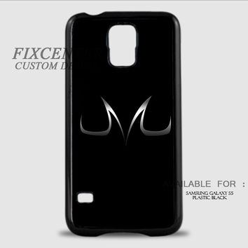 VEGETA MAJIN - Samsung Galaxy S5 Case
