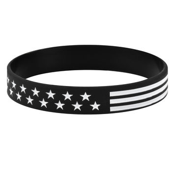 Tactical Wristband