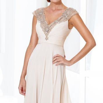 Terani Couture Evening M3803 Dress