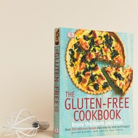 The Gluten Free Cook Book at asos.com