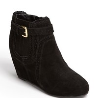 DV by Dolce Vita 'Parkers' Boot